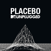 Placebo - MTV Unplugged (Ltd.Picture Disc Vinyl) 2LP