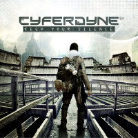 Cyferdyne - Keep Your Silence (Limited Edition) 2CD