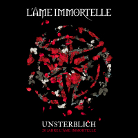 L'ame Immortelle - Unsterblich - 20 Jahre L'ame Immortelle CD