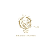 Opeth - Deliverance & Damnation Remixed 2LP