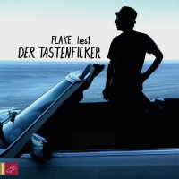 Flake - Der Tastenficker 4CD