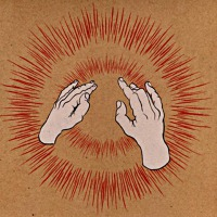 Godspeed You! Black Emperor - Lift Your Skinny Fists... 2LP