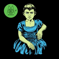 Moderat - III (Limited Edition) 2CD