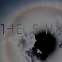 Brian Eno - The Ship (Ltd.Collectors Edition) CD