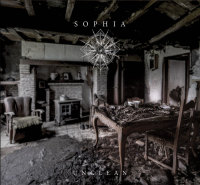 Sophia - Unclean (Limited Edition) LP