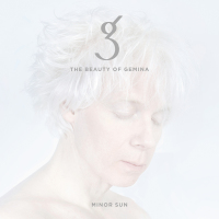 The Beauty Of Gemina - Minor Sun (Limited Edition) 2LP