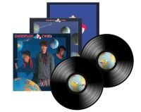 Thompson Twins - Into The Gap 2LP