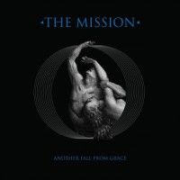 The Mission - Another Fall From Grace - Ltd. Digipak 2CD + DVD