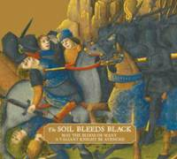 Soil Bleeds Black - May the Blood of Many… CD