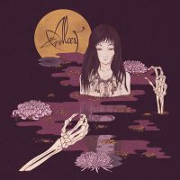 Alcest - Kodama (Limited Edition) 2CD + Book