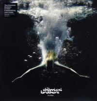 Chemical Brothers - Further 2LP