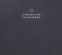 A Projection - Framework CD