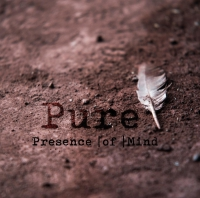 Presence Of Mind - Pure CD