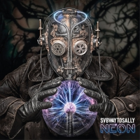 Subway To Sally - Neon 2CD