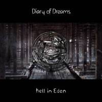 Diary Of Dreams - Hell In Eden(Ltd. Panorama-Digipak) CD