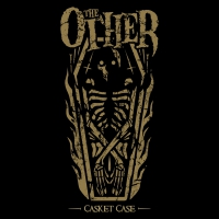The Other - Casket Case CD