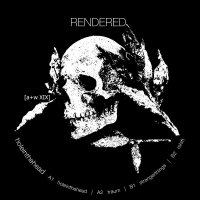 Rendered - holeinthehead LP