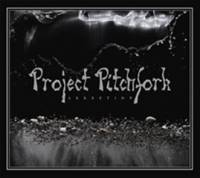 Project Pitchfork - Akkretion (Limited Edition) 2CD + Book