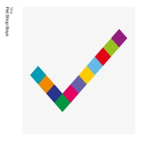Pet Shop Boys - Yes:Further Listening 2008-2010 3CD