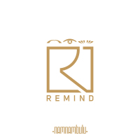 NamNamBulu - Remind CD