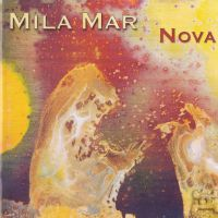 Mila Mar - Nova (Limited Colored Vinyl) LP