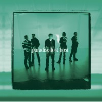Paradise Lost - Host (Remastered) CD