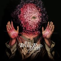 The Dark Red Seed - Becomes Awake LP
