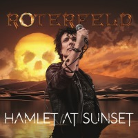 Roterfeld - Hamlet At Sunset CD