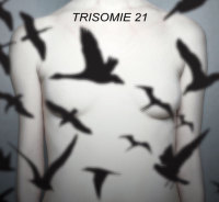 Trisomie 21 - Don't you hear? CD