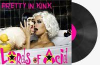 Lords Of Acid - Pretty In Kink (Limited Edition) 2LP