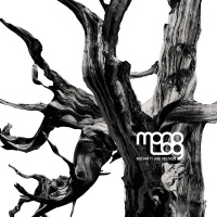Monolog - Indemnity and Oblivion CD