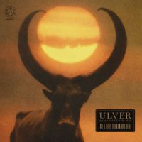 Ulver - Shadows of the Sun LP