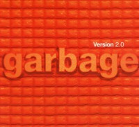 Garbage - Version 2.0 2CD
