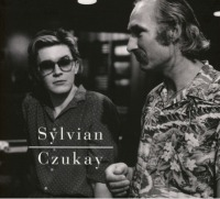 David Sylvian & Holger Czukay - Plight & Premonition Flux & Mutability (Remaster) 2LP
