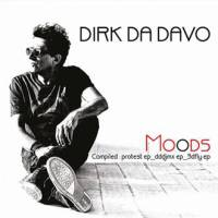Dirk Da Davo - Moods (Limited Edition) CD