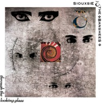 Siouxsie & The Banshees - Through The Looking Glass LP