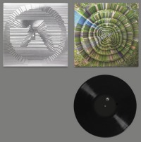 Aphex Twin - Collapse EP (Ltd.First Edition) LP
