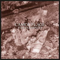 Camouflage - Voices & Images (30 Years Anniversary Limited Edition) 2CD