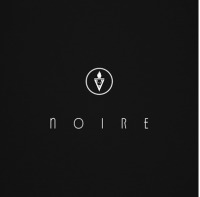 VNV Nation - Noire (Limited Edition) Box