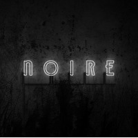 VNV Nation - Noire CD