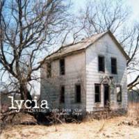 Lycia - Tripping back into the broken Days CD