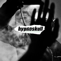 Hypnoskull - The Manichaean Consciousness CD