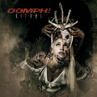 Oomph! - Ritual 2LP