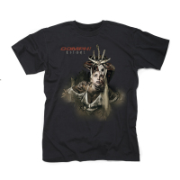 Oomph! - Ritual T-Shirt