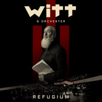 Joachim Witt - Refugium CD