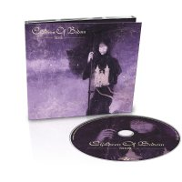 Children Of Bodom - Hexed (Limited Edition) CD