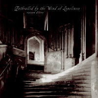 Raison D'Etre - Enthralled By The Wind Of Loneliness (Limited Edition) 2LP