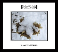 Collection D'Arnell-Andrea - Another Winter CD