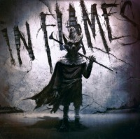 In Flames - I, the Mask (Limited Edition) CD