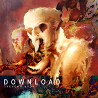 Download - Unknown Room CD